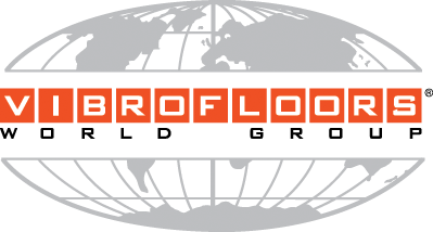 VIBROFLOORS WORLD GROUP